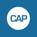 picto_CAP