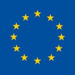 picto_europe