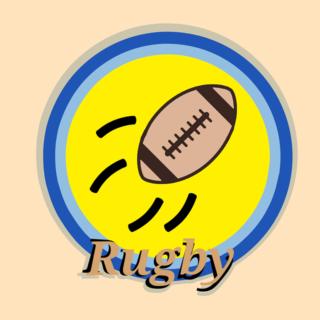 Ouverture d'une section sportive de rugby féminin