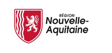Aide exceptionnelle Nouvelle Aquitaine