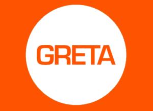 picto_Greta